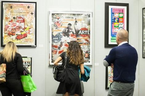 Florence Biennale 2015_b - Copia