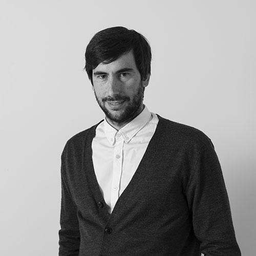 Antón Bruquetas Serantes