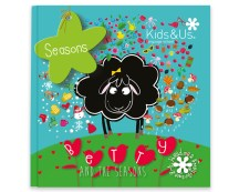Bettysheep_Seasons_KidsandUs