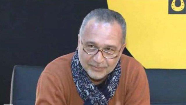 Азер Гариб