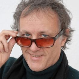JACQUES VINAS : théâtre
