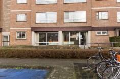 Antwerpen-Berchem Wijkcentrum