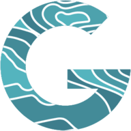 Give A Day Logo Zewopa Inclusief Wonen Vrijwilligerswerk
