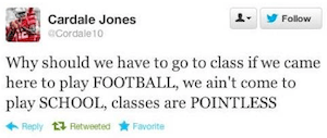 classes-are-pointless