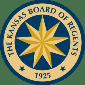 Kansas Board of Regents - pbs.com
