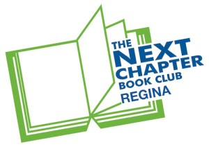 NCBC Regina