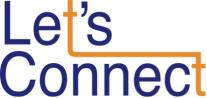 lets-connect