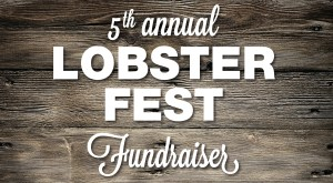 5th Lobster Fest