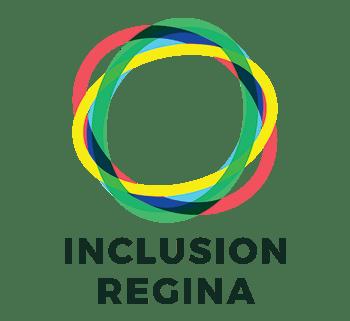 Inclusion Regina