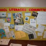 Celebration of Literacy 11