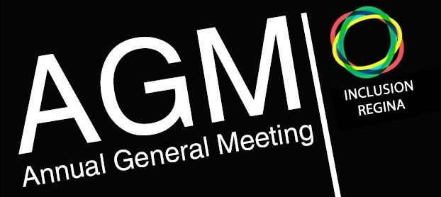 2016 AGM Banner