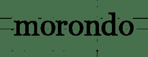 株式会社morondo