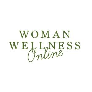Woman Wellness Online
