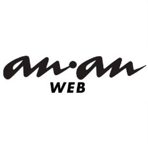anan WEB