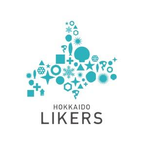 サッポロビール株式会社からウェブメディア『北海道Likers』を譲受。北海道における情報流通のデジタルトランスフォーメーションを推進することで、地域活性化を支援