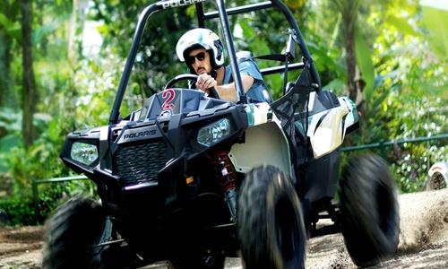 Inclusive Bali Tour
