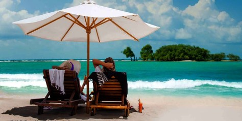 Bali Honeymoon 7 Days 6 Nights