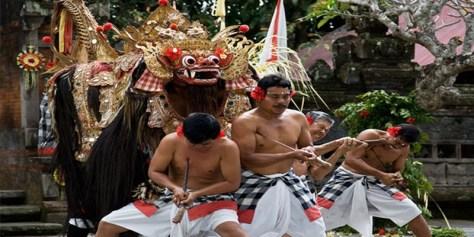 Bali Tour Package 4 Days 3 Nights