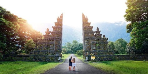 Best places to visit in Bali after Covid-19