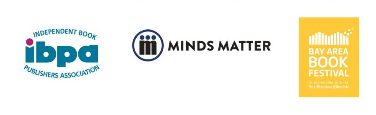 Special campaign and advocacy clients include: Independent Book Publishers Association, Minds Matter National, Bay Area Book Festival