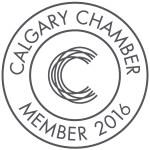 2016-member-logo-seal-small