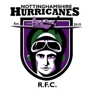 Hurricanes-Inclusive Rugby
