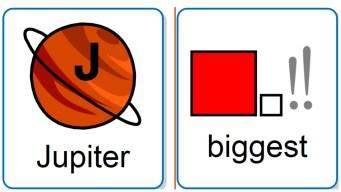 Flashcards_Juno_Jupiter.JPG