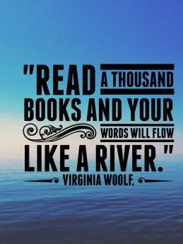 Free education quotes literature