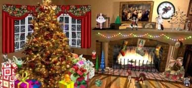 Christmas Sensory Autism.jpg