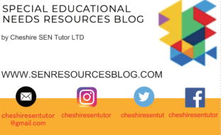 special educational needs resources blog.png
