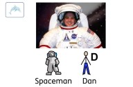 spaceman-dan-symbol-book-4