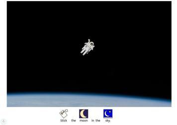 Stick the moon in the sky SEN worksheet (1).jpg