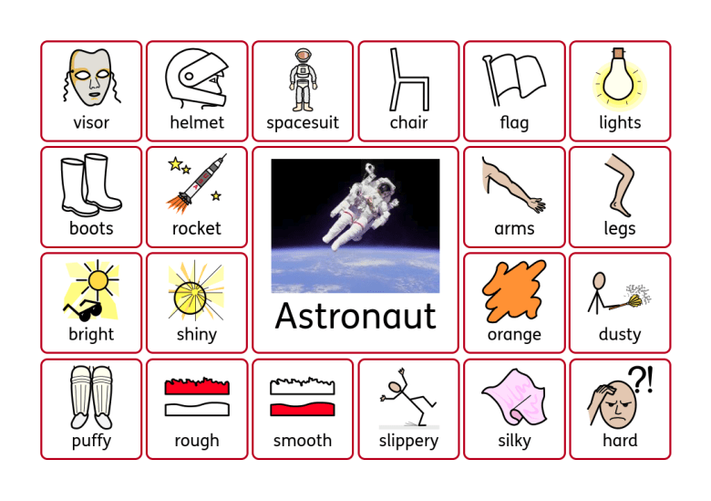 That's not my Astronaut word bank JW ‒ Widgit Online.png