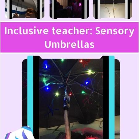 Free SEN teaching Autism worksheets
