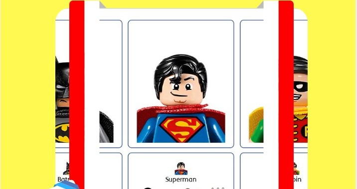 Hero cards Autism transition resources