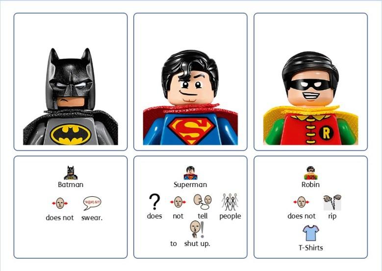 Hero Cards Social story autism.jpg