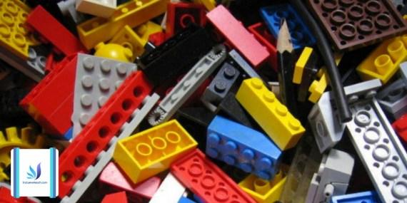 Lego Pile classroom teacher.jpg