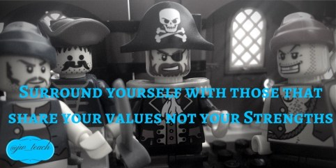 Lego Pirate education quote.jpg