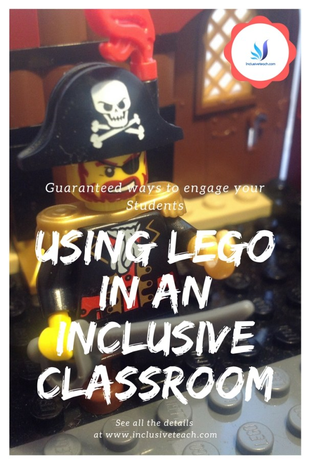 See all the details at www.inclusiveteach.com.jpg