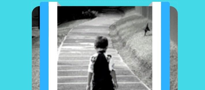 autism transition guide