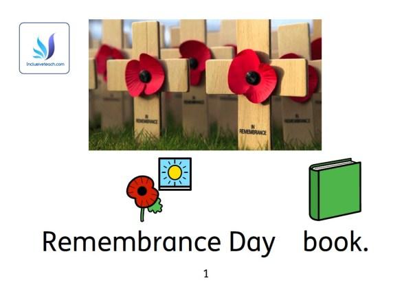 remembrance day book SEN.jpg