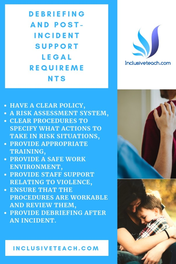 Debriefing and Post-Incident Support Legal requirementspinterest graphic.jpg