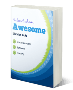 Awesome Education Books