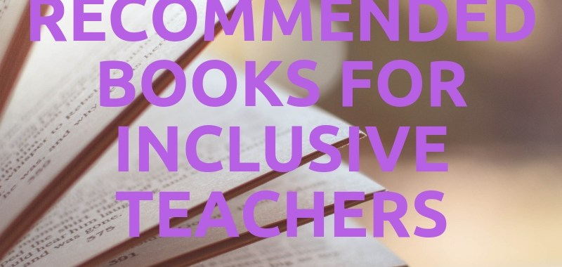 free SEN teaching resources