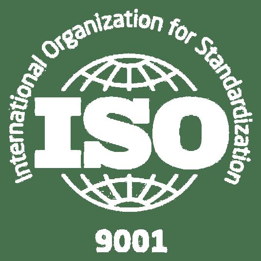 ISO_BIG_MINI