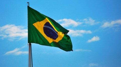 brazil_flickr_m-j-ambriola_750_420_s_c1