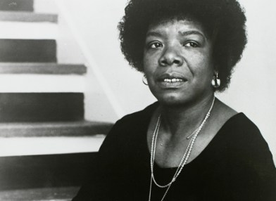 Maya-Angelou_0