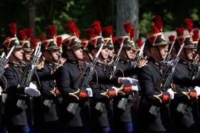 Republican_Guard_Bastille_Day_2013_Paris_t110510