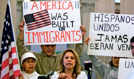 SCimmigrants520x308