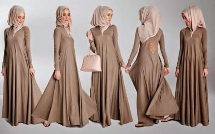Abaya-Designs-For-Eid-2014-she9.blogspot.com9